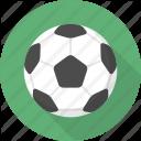 02_FlatBallIcons_Soccer-128