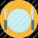 food-01-128
