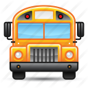 School_Bus-128