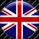 Britain-128 (1)