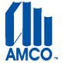 logo_amco