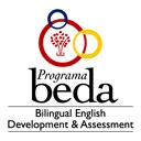 logo_beda