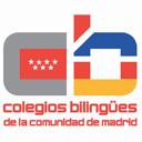 logo_bilingue