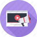 Video_Marketing-128