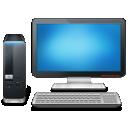 -desktop
