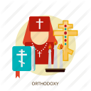 Orthodoxy-128