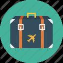 tourist_bag-128