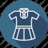 42_girl_uniform_cloth_school_study-128