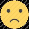44-dissapointed-sad-smiley-unhappy-Emoticons-128