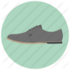 shoes-55-128