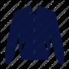 sports_jacket-128