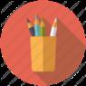 education_school_college-04-128