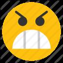 Emoticons-11-128