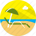 Sunbathing-128
