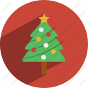 christmas_tree-128