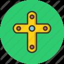 cross-jesus-christianity-christian-128