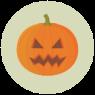 Halloween-02-128