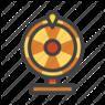 Lottery_Wheel-128