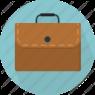 suitcase-128